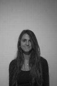 Isabelle Lhuillier (