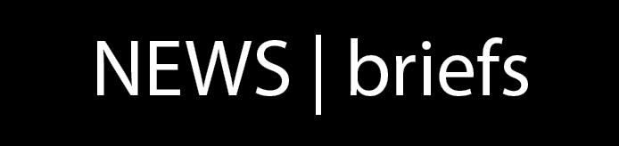 News+Briefs%3A+Issue+II