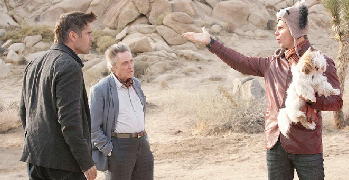 %27Seven+Psychopaths%27+Review