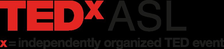 TEDxASL