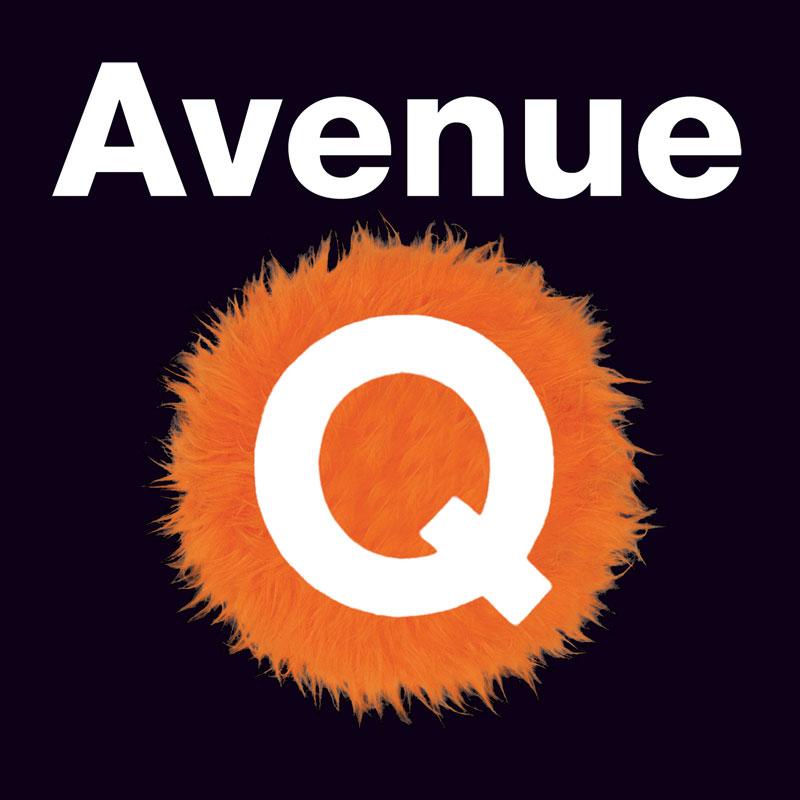 Avenue+Q+Preview