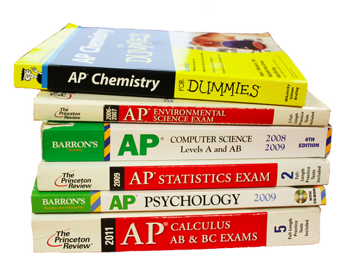 The AP System