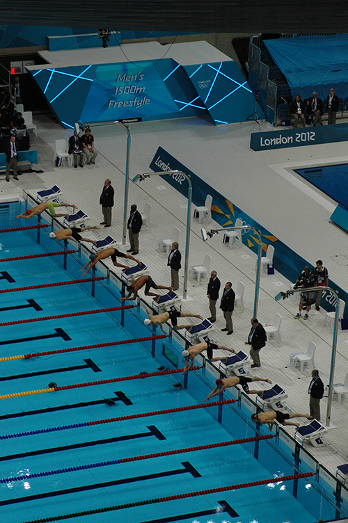Swimming+ISSTs+at+olympic+venue