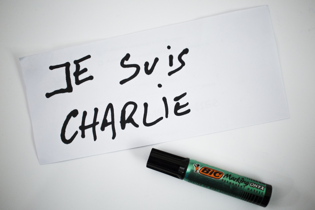 Je+Suis+Charlie%2C+You+Are+Charlie