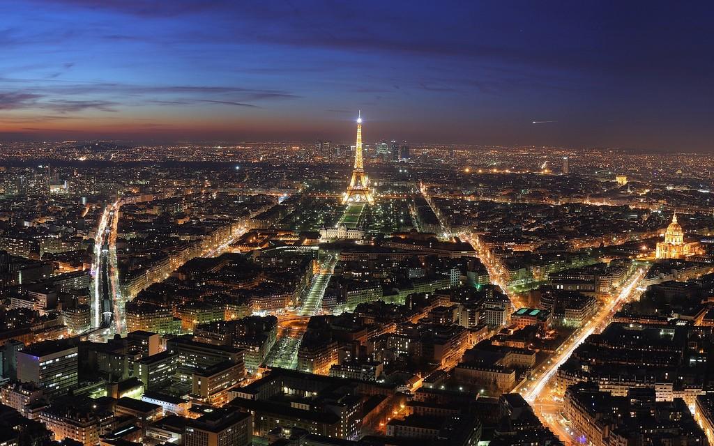 Report%3A+127+dead+as+terrorist+attack+continues+in+Paris