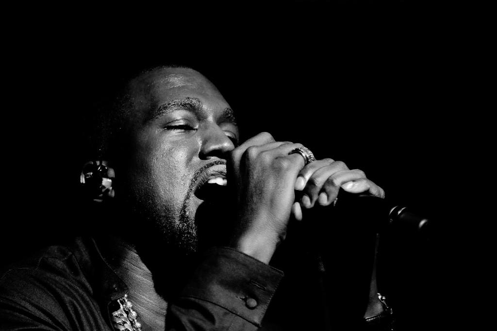 Kanye+West%3A+More+than+rap