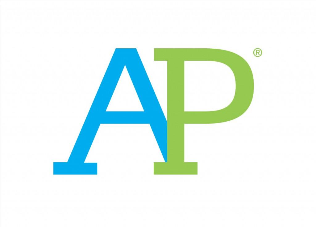College+Board+revises+AP+courses