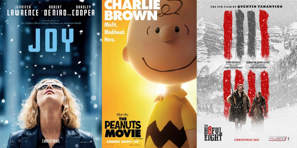 Winter+movie+recommendations