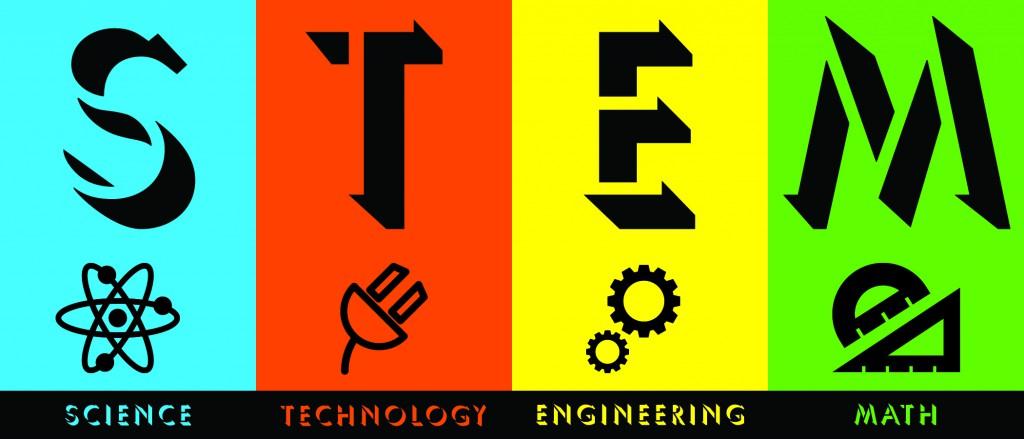 Girls+in+STEM