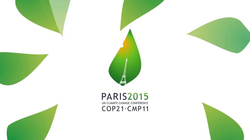 COP21%3A+Behind+the+numbers