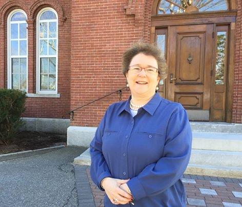 New Director of Academic Advising Announced