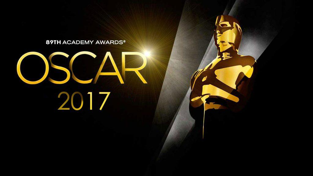 2017+Oscar+Predictions