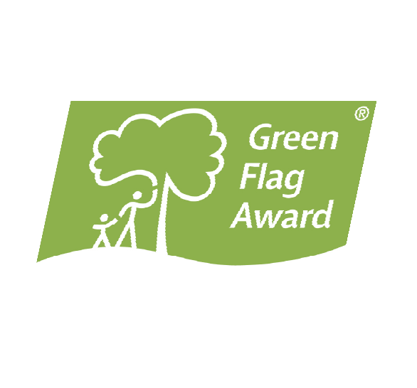 Sustainability Council works towards Green Flag Award
