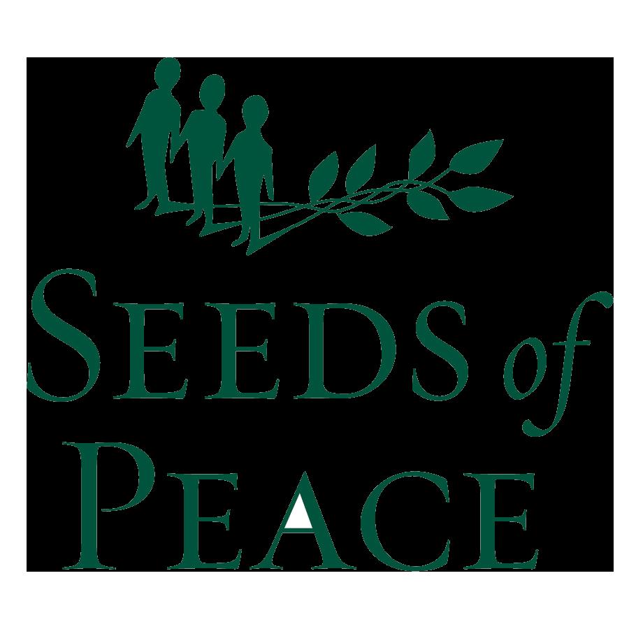 Seeds+of+Peace+widens+understanding