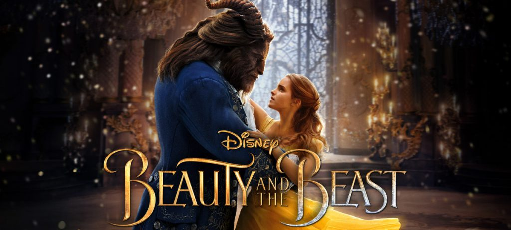 Beauty+and+the+Beast+Review