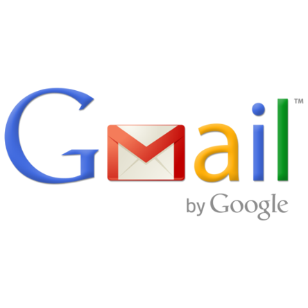 School moves from Zimbra to Google Mail