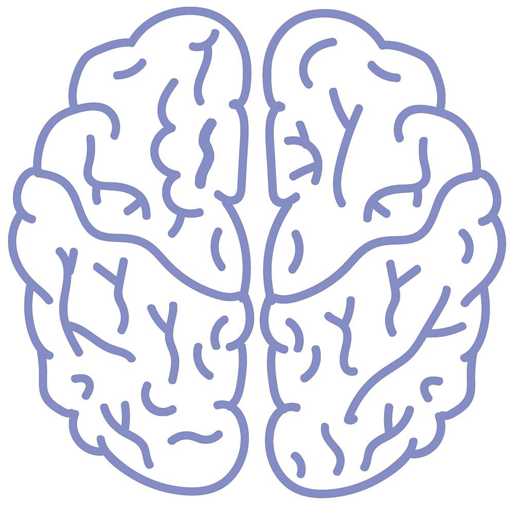 Nourishing+the+mind