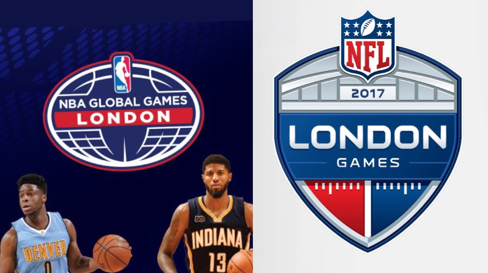 NBA+and+NFL+in+London%3A+a+lasting+impact+on+the+community