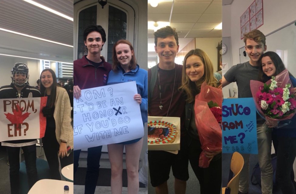 Promposals%3A+should+we+ask+for+more%3F