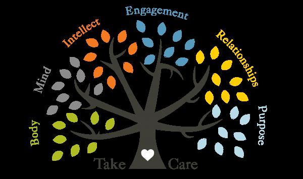 'Take Care, ASL': 2018-2019 school year theme