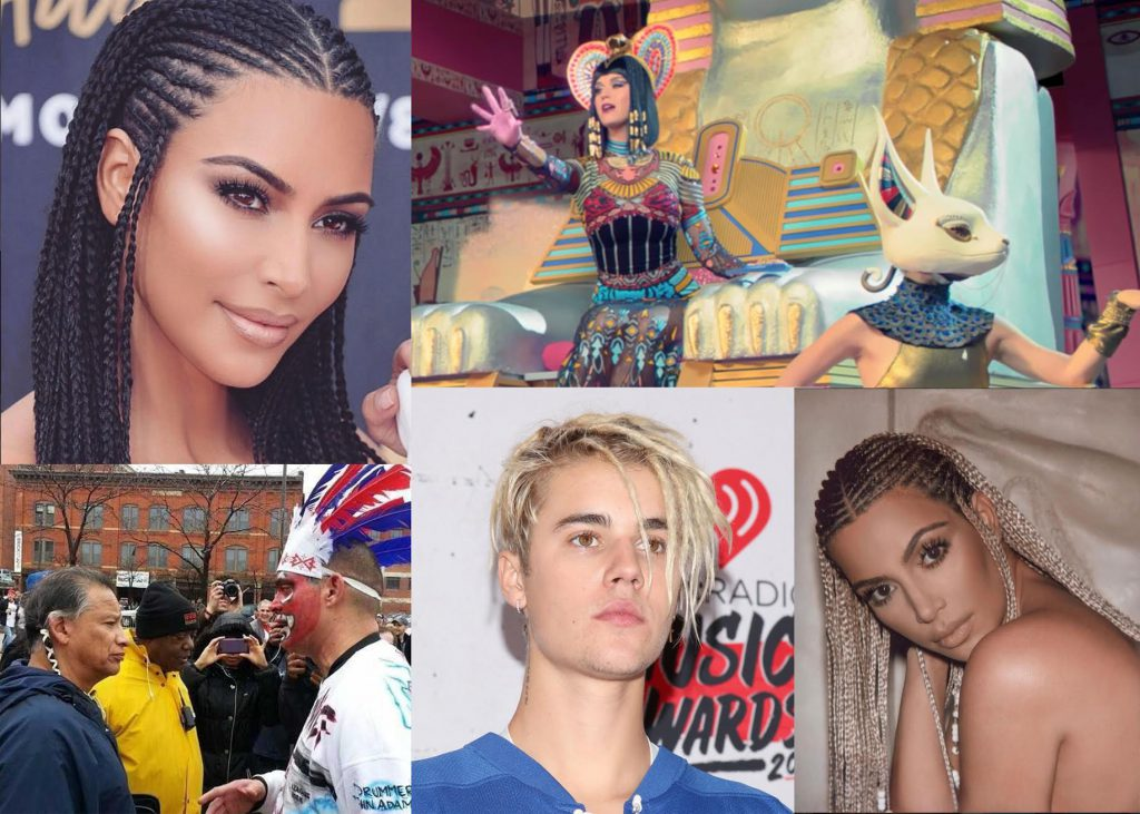 Considering+the+consequences+of+cultural+appropriation