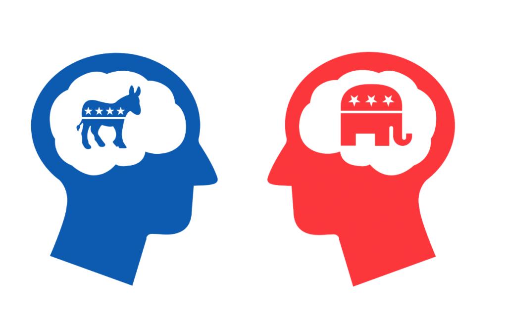 The 2018 Midterm Elections will determine America's future