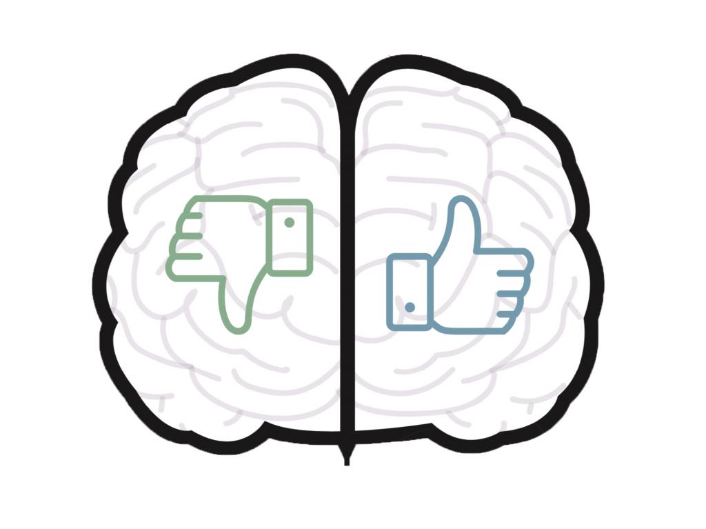 Split+Conscience+Poll%3A+Social+Media