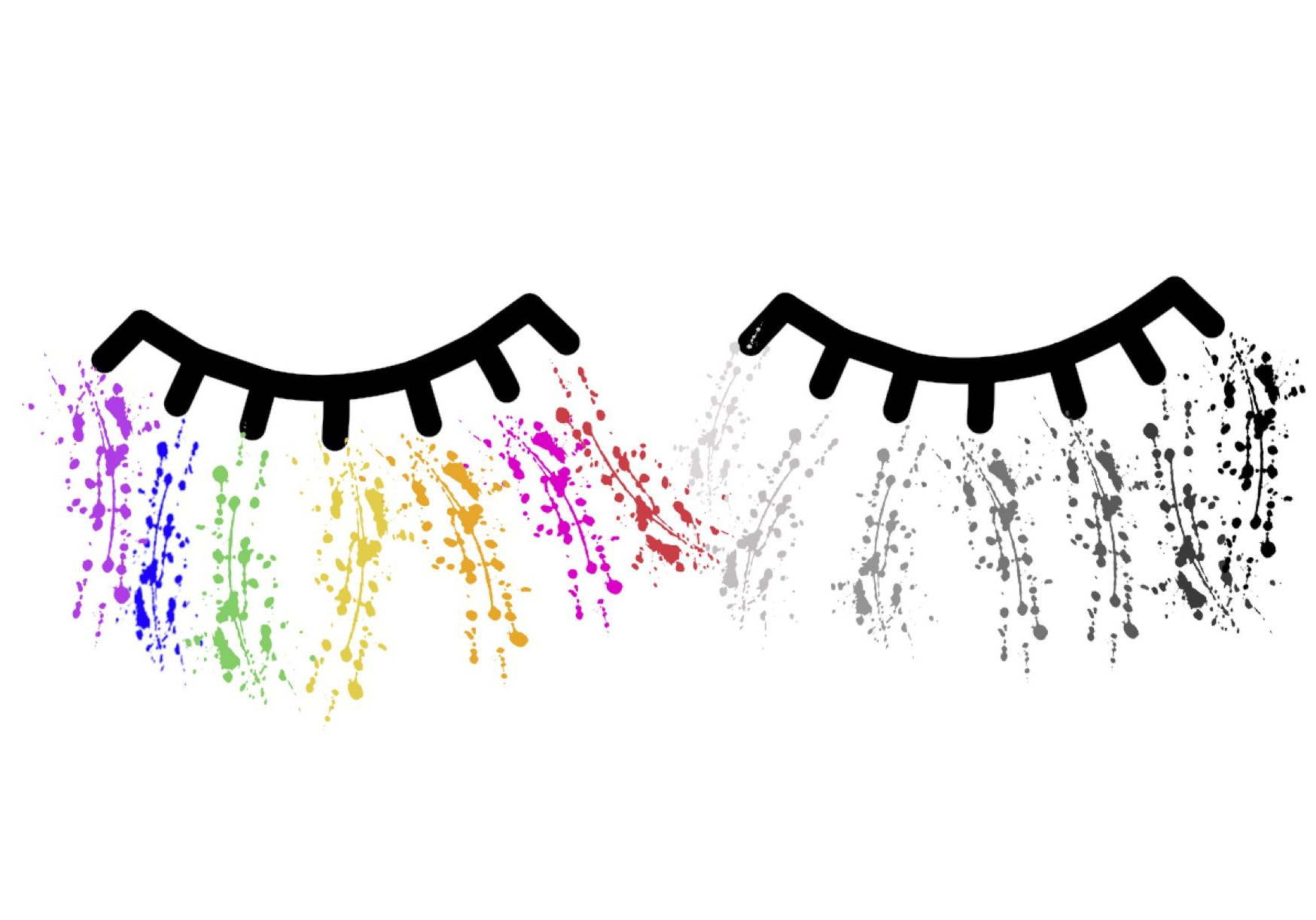 Living with color blindness