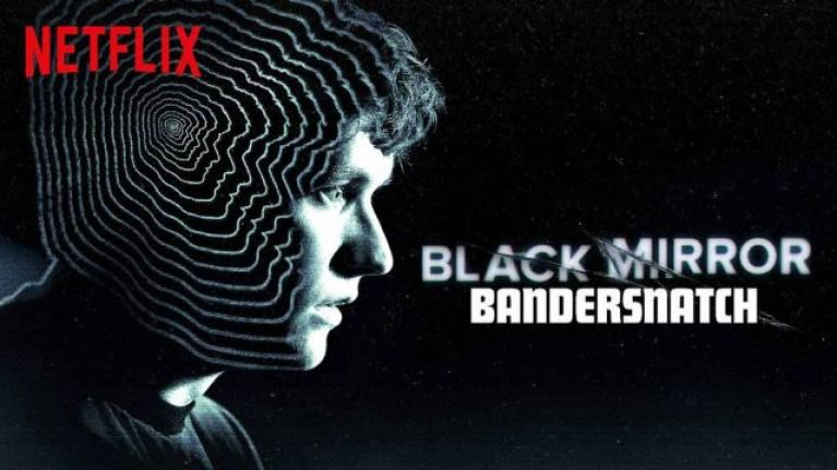 Black+Mirror%3A+Bandersnatch%2C+an+attempt+at+innovation+or+a+total+fail%3F