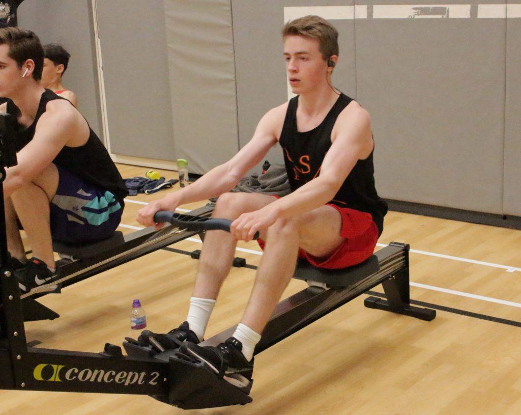 Matthew+Hansen+sets+U-16+10km+ERG+world+record