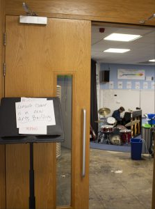 Previously lost AP exams are found while others remain missing
