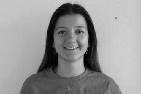 Photo of Allegra Albanese