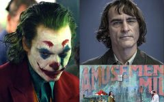 'Joker' fixates on faults of American society