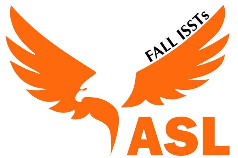 Fall ISSTs Preview