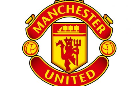 Who should be the next Manchester United Manager?