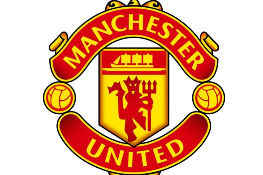 Who+should+be+the+next+Manchester+United+Manager%3F