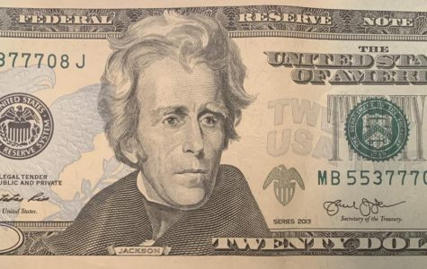 Andrew Jackson was the first immigrant born president, but also had many contentious policies regarding Native Americans.