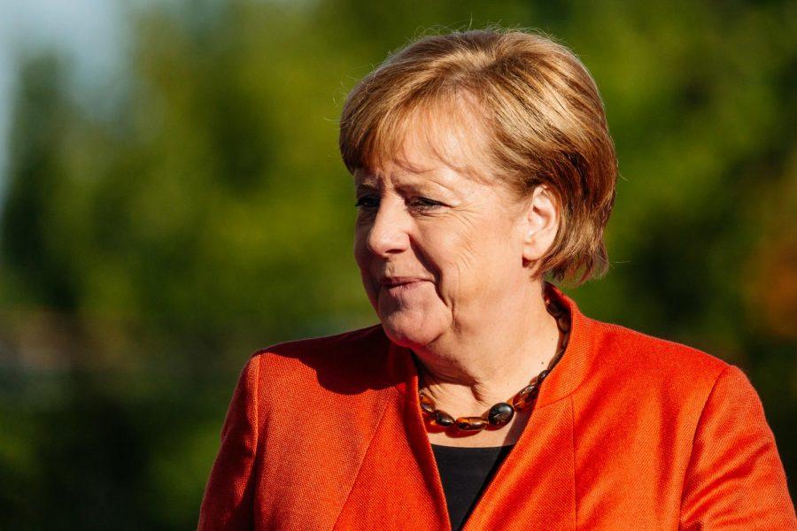 Angela+Merkel.