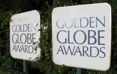 The Golden Globe Awards were presented earlier this year and hosted by Ricky Gervais, and were one of the first film awards of 2020.