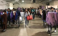 Vintage Kilo Sale provides great opportunity to buy cheap vintage clothes