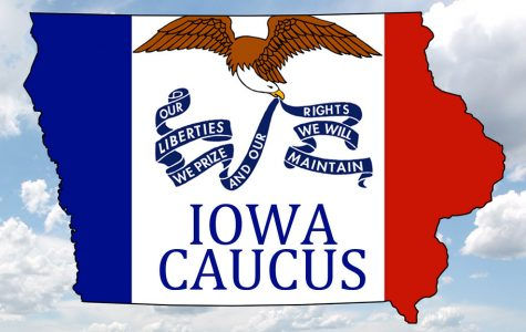 Low turnout and slowly-released results mar Iowa caucus' reputation