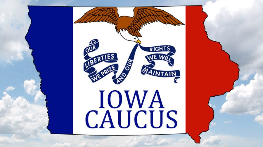 The+Iowa+caucuses+have+gone+on+since+1972.+However%2C+their+future+is+in+serious+doubt.