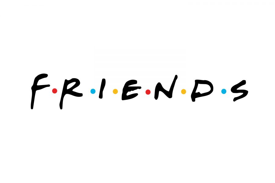 The+Friends+cast+have+announced+that+there+will+be+a+televised+reunion+of+the+original+cast+members%2C+set+to+take+place+on+HBO+Max+in+May+2020.+The+specifics+are+yet+to+be+confirmed%2C+but+many+of+the+cast+members+have+announced+it+on+social+media.+