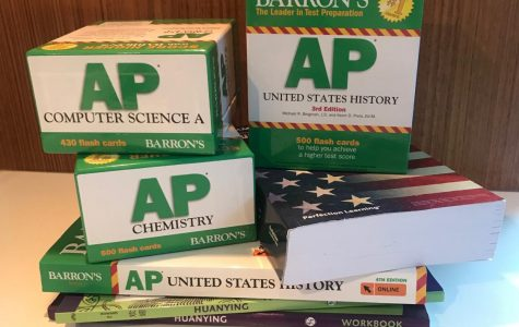 All AP exams were adapted as a result of the coronavirus pandemic. All exams will now be administered at home and will take 45 minutes.