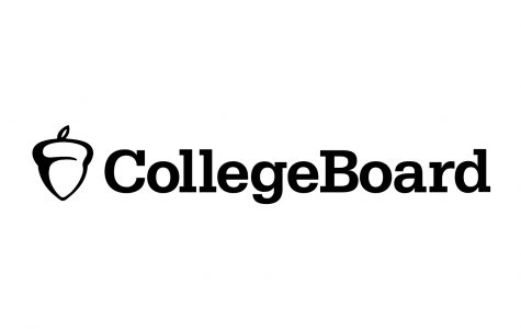 Standardized test cancellation disrupts college application process