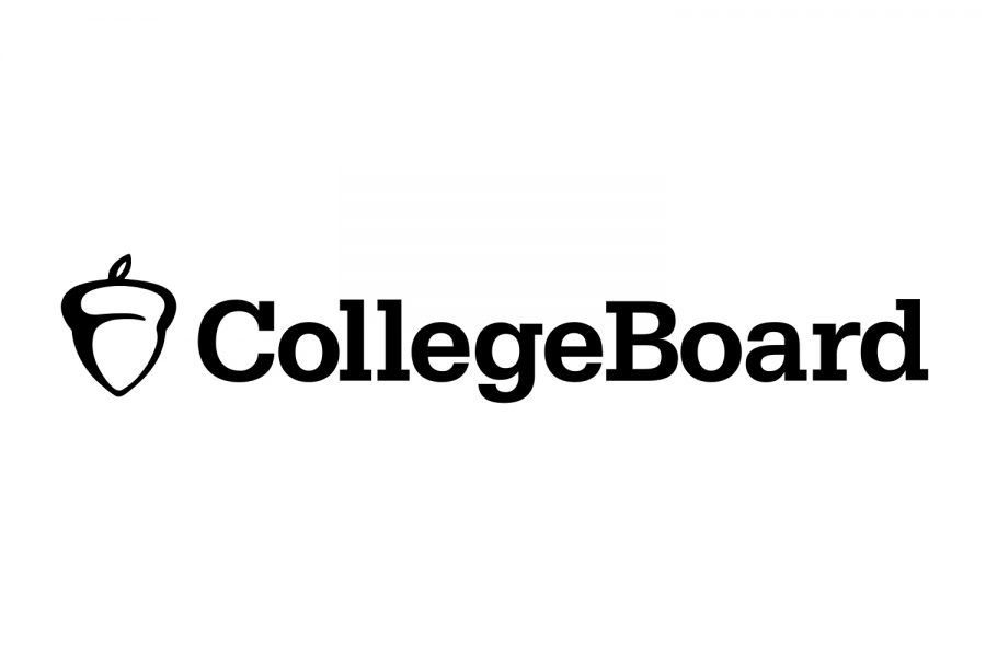 The College Board recently canceled the May SAT, causing some stress for students who were planning on taking the test at that date.
