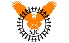Social Justice Council