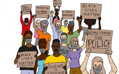 Voices of ASL: confronting systemic racism