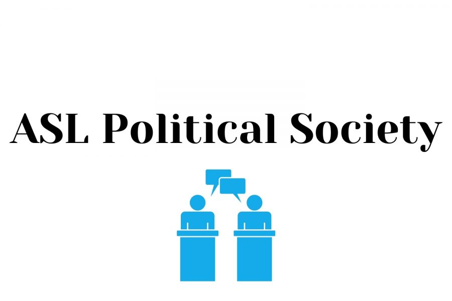 The+ASL+Political+Society%2C+run+by+President+Colin+Bloom+%28%E2%80%9922%29+and+Vice+President+Rodolphe+Stern+%28%E2%80%9922%29%2C+hosted+a+Zoom+discussion+with+former+Member+of+the+European+Parliament+for+South-East+England+Belinda+de+Lucy+Oct.+8.+
