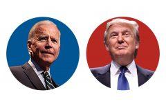 Comparing policies: Biden vs. Trump